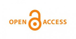 The World of Open Access: 1. History
