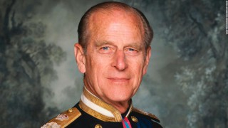From Travelling in an Orange Box to being a God in Vanuatu - Curious Facts About HRH Prince Philip