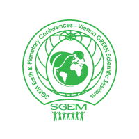 Join SGEM Vienna Green Conference