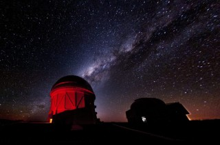 Dark Energy Survey releases the most precise look at the universe's evolution