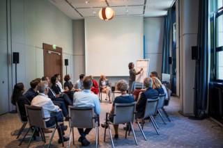 SGEM Florence Conference Workshops