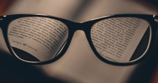 The Best New Psychology Books for 2020 - Top 5
