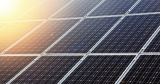 Solar Photovoltaics Offer the Lowest Cost of Electricity Ever!