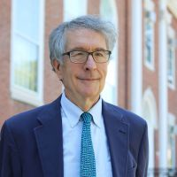 Prof. Howard Gardner