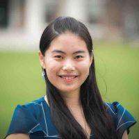Dr. Xin Xiang