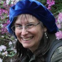 Janet MacFadyen